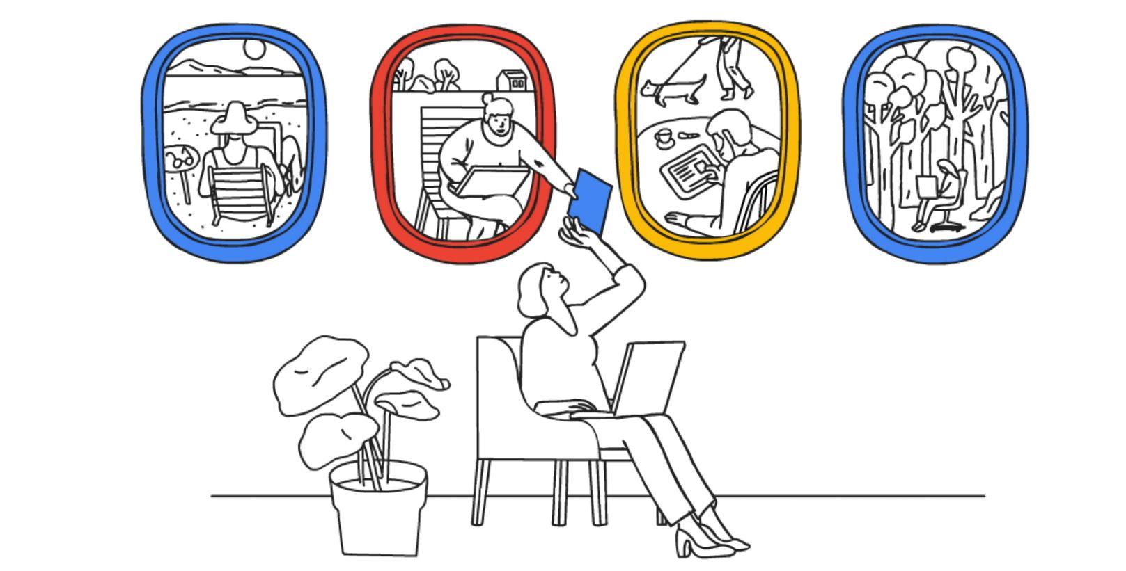 g-suite-google-apps-for-work-actualizado