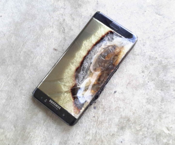 galaxy-note-7-quemado