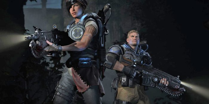 gears-of-war-4-trailer-lanzamiento