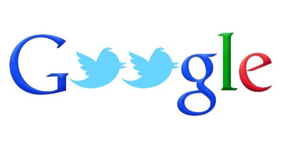 google-twitter-portada