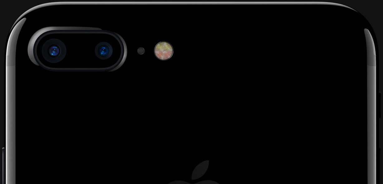 iphone-7-plus-portada