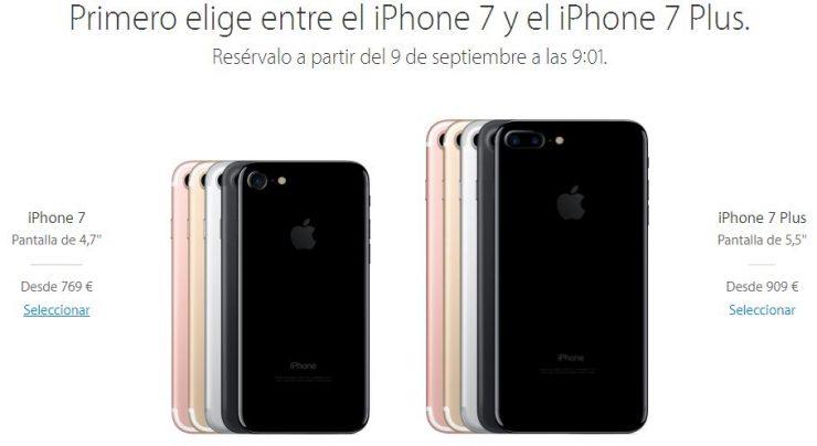 iphone-7-e-iphone-7-plus-precio