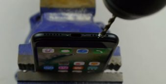 iphone-7-jack-de-3-5mm