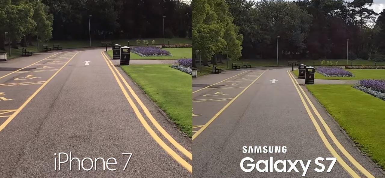 iphone-7-vs-galaxy-s7-camara