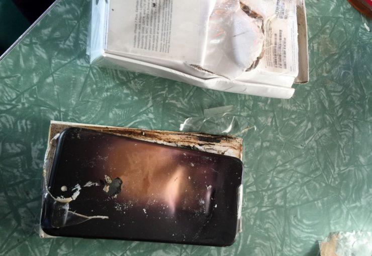 iphone-7-explota-caja