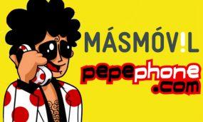 masmovil-pepephone-logos