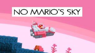 no-mario-sky-
