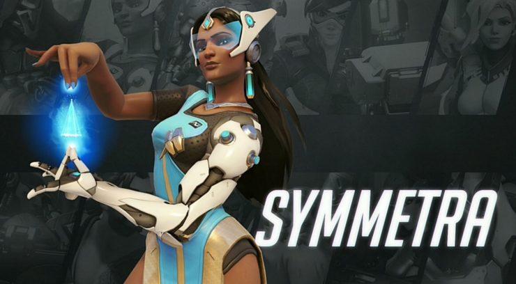 nombre-symmetra-overwatch
