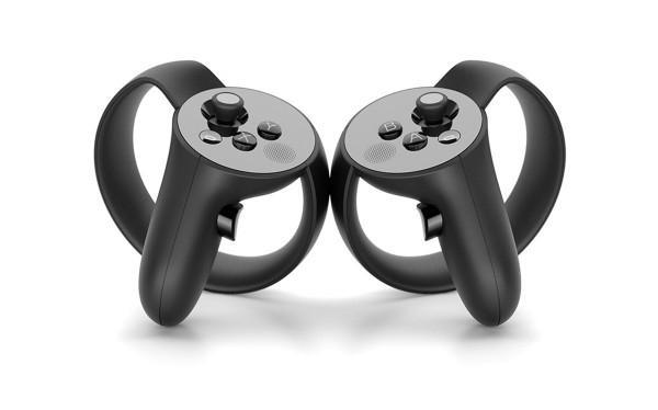 oculus-touch-filtrado