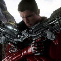 Epic Games asegura que el cierre de Paragon no repercutirá negativamente en Fortnite