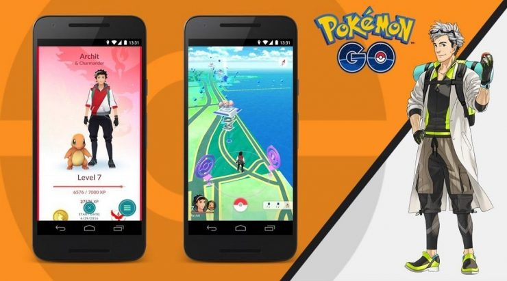 pokemon go sistema buddy 740x411 0