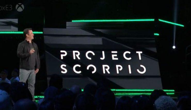 project-scorpio-presentecion