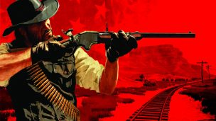 red-dead-redemption-arte-conceptual
