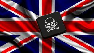 reino-unido-bandera-pirateria