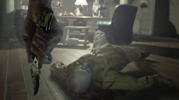 resident-evil-7-imagenes-1