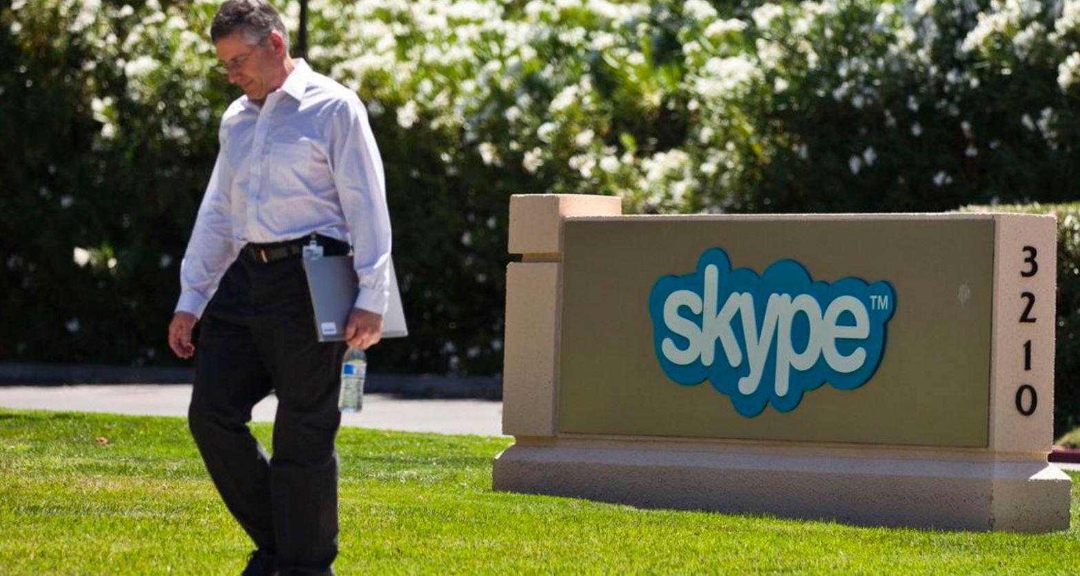 skype-cierre-londres