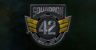 squadron-42