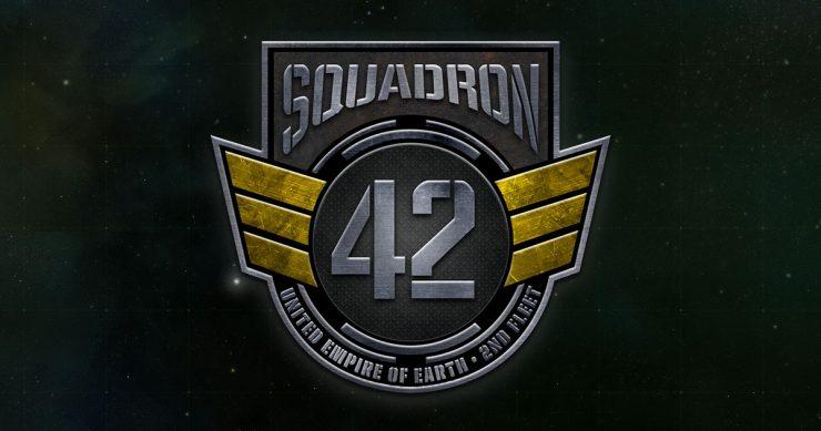 squadron 42 740x389 0