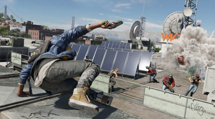 watch-dogs-2-parkour