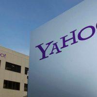 Yahoo reconoce haber sufrido un tercer ataque sobre sus cuentas