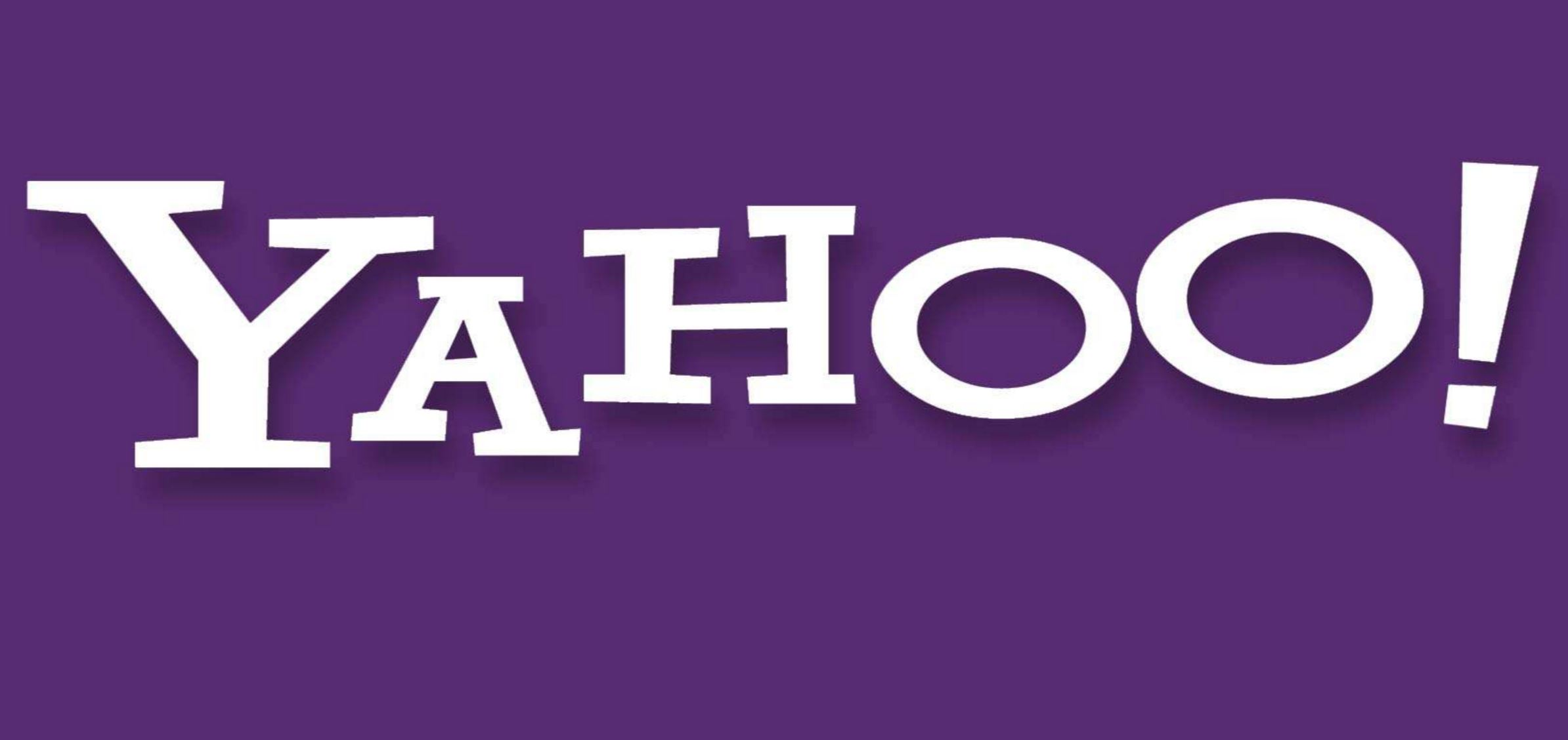 Yahoo espió los emails de sus clientes a petición del gobierno de EEUU