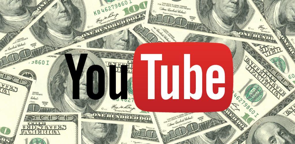 Los YouTubers deberán evitar el lenguaje vulgar y ciertos temas