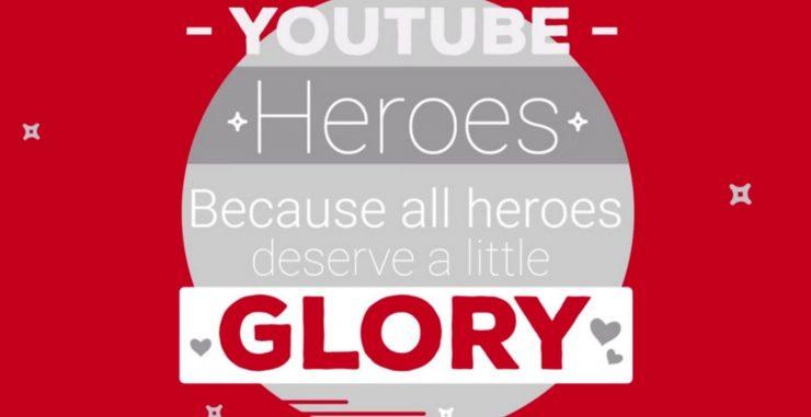 youtube-heroes-portada