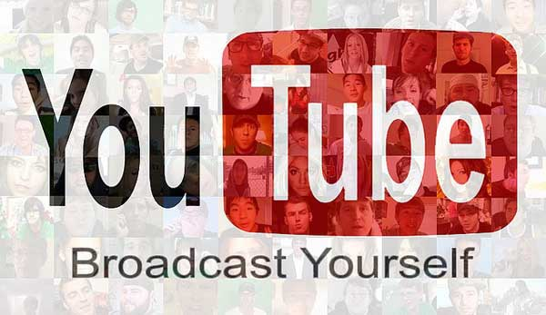 youtube logo 0