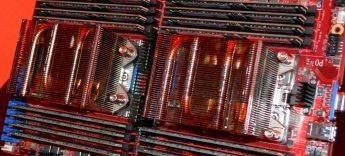 amd-naples-dual-socket-64-nucleos-zen-portada