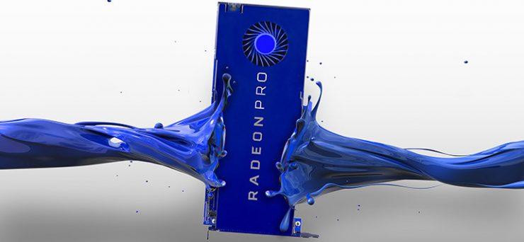 amd-radeon-pro
