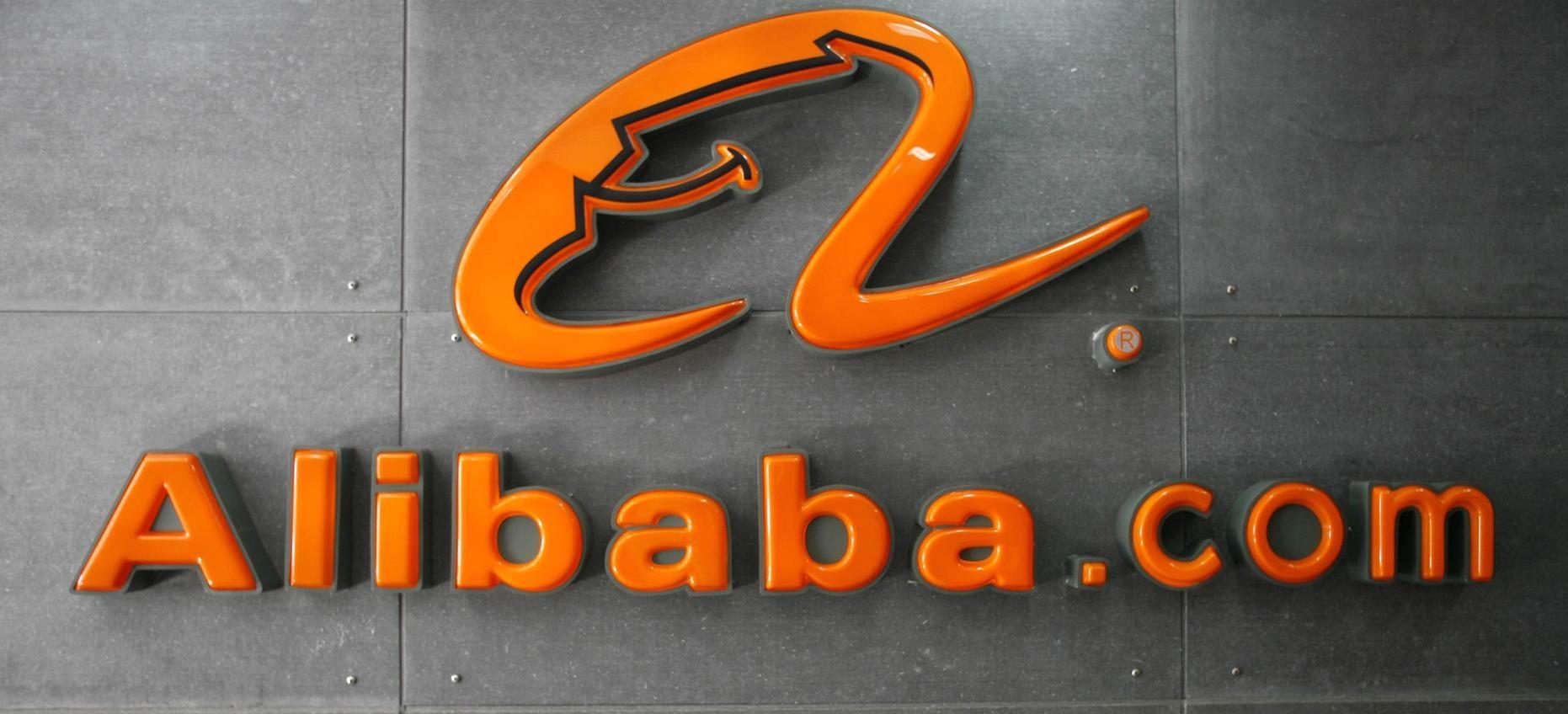 El presidente de Alibaba cree que en 30 años los robots podrán ocupar el puesto de CEO