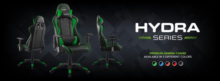 alpha-gamer-hydra-oficial