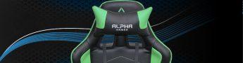 alpha-gamer-hydra-slider