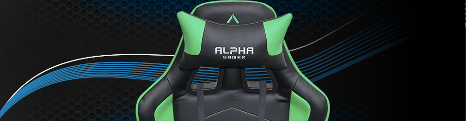 Review: Alpha Gamer Hydra