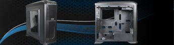 antec-gx330-slider