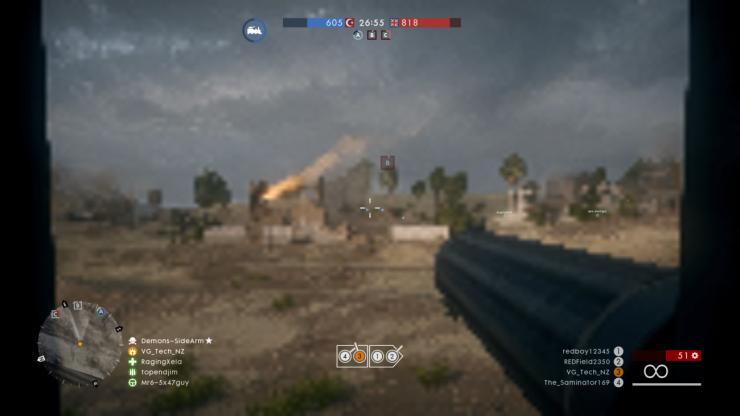 battlefield-1-90p-playstation-4