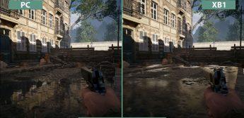 battlefield-1-pc-vs-xbox-one