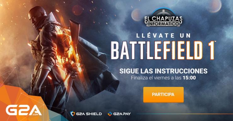 battlefield-1-chapuzas