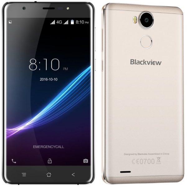 blackview-r6