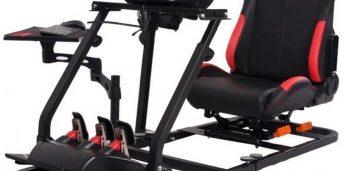 dxracer-racing-simulator-portada