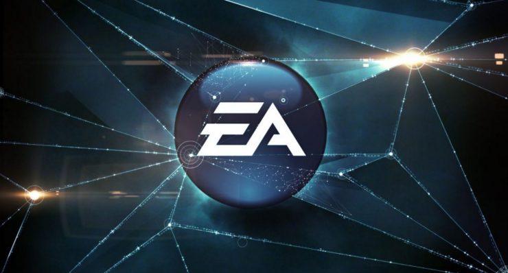 ea-portada-logo