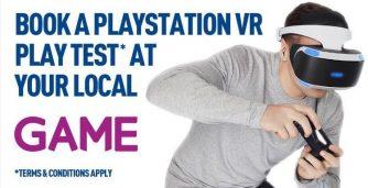 game-uk-cobrar-playstation-vr