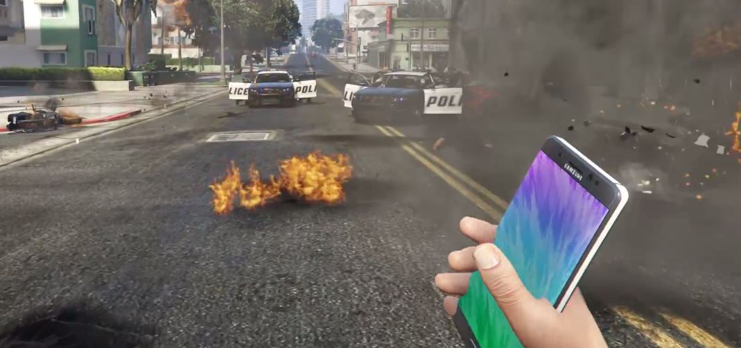 galaxy-note7-grand-theft-auto-v