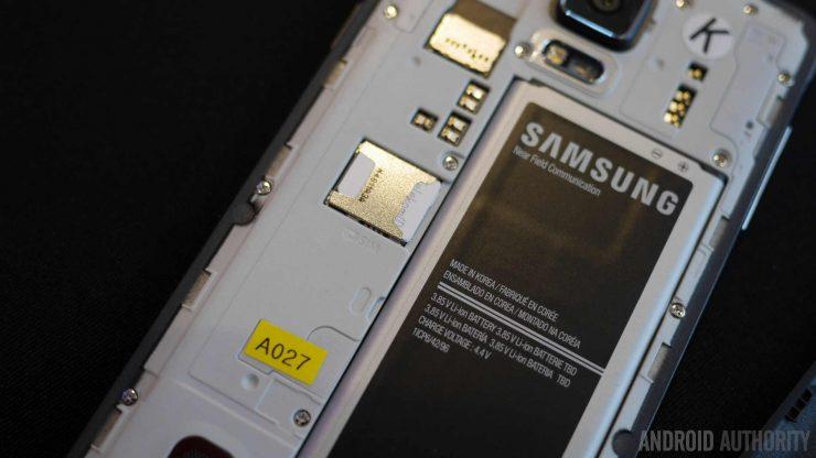 Galaxy Note7 bateria 740x416 0