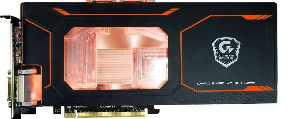 gigabyte-geforce-gtx-1080-xtreme-gaming-waterforce-wb-portada