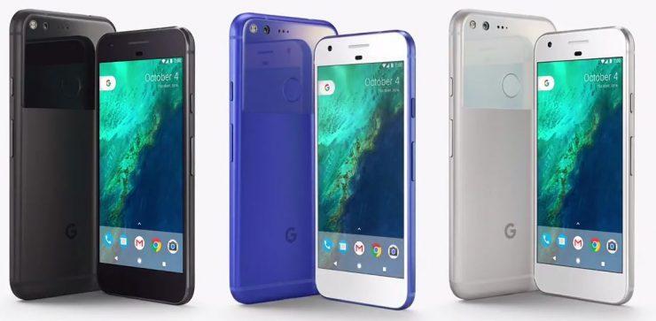 google-pixel-colores-oficial-1