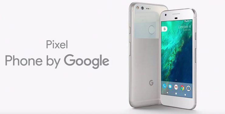 Google Pixel oficial 740x377 0