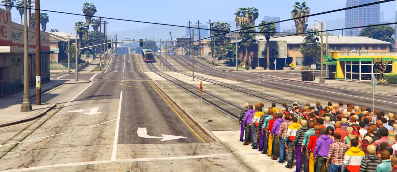grand-theft-auto-v-tren-vs-100-personas