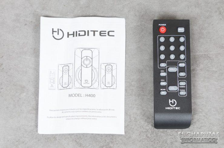 hiditec-h400-04