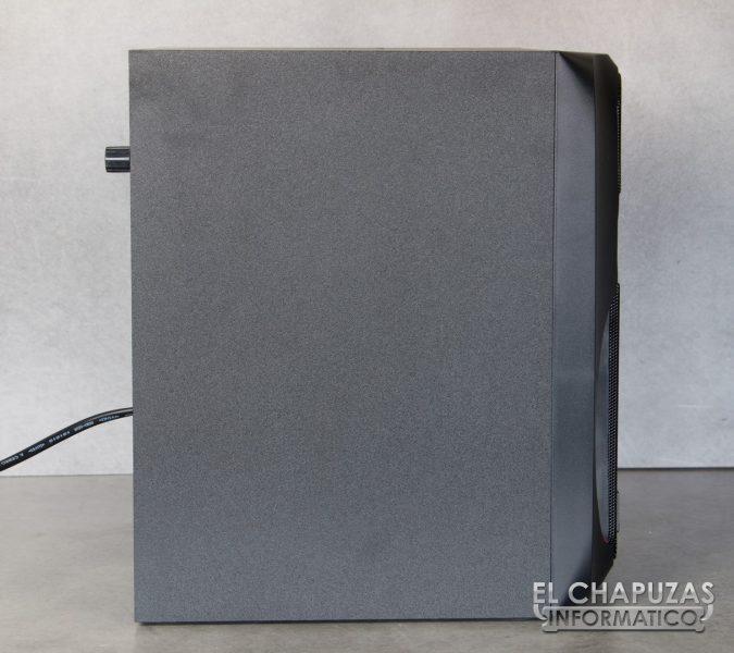 hiditec-h400-12